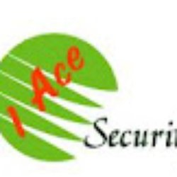 1 Ace Security, London