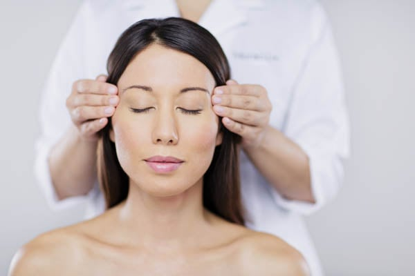 Massage envy spa anaheim hills 38 photos massage for Couple spa near me
