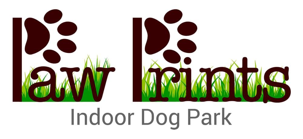 Woburn Dog Park