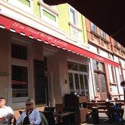 Tarantino's, Offenbach, Hessen