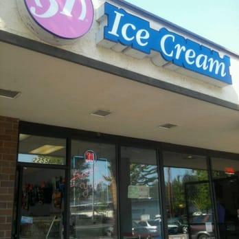 Baskin Robbins Ice Cream Prices >> Baskin-Robbins - 11 Reviews - Ice Cream & Frozen Yogurt - 2255 140th Ave NE, Bellevue, WA ...