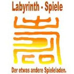 Labyrinth-Spiele, Uetersen, Schleswig-Holstein, Germany