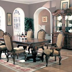 Lisy's Discount Furniture New Haven CT United States