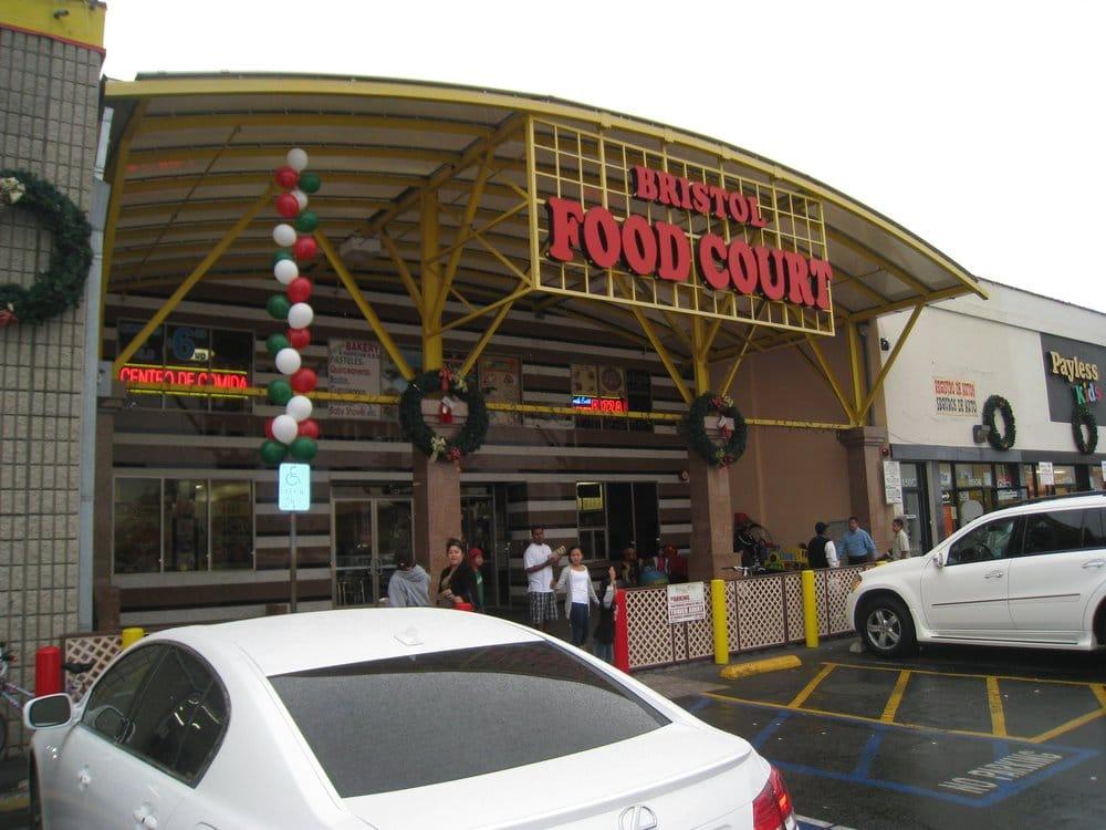 Santa Ana (CA) United States  city images : ... Court Food Courts Santa Ana, CA, United States Photos Yelp