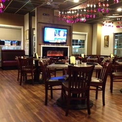 Orient Cafe Missouri City Tx