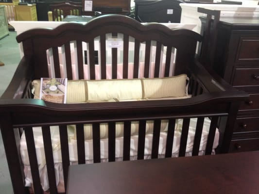 Baby Furniture Warehouse Store Baby Gear Furniture