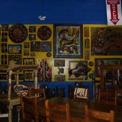 Tres Amigos World Imports Furniture Stores Tucson AZ