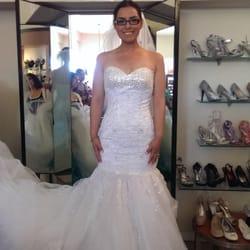 Elegant bride and quinceanera bridal modesto ca yelp for Wedding dresses in modesto ca