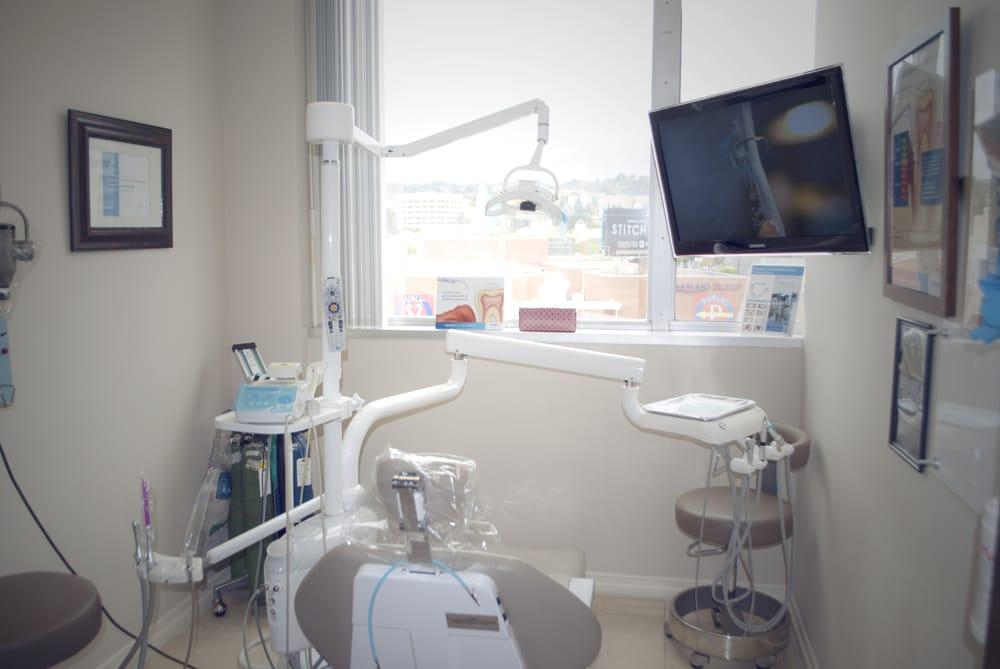 Westwood Dental Care - General Dentistry - Westwood - Los Angeles ...