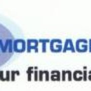 Oracle Mortgages & Finance, London