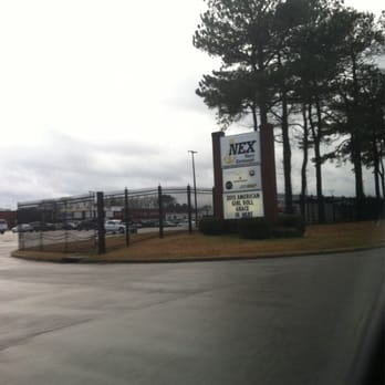 Navy Exchange Oceana - Welcome to Oceana Nex! - Virginia Beach, VA ...