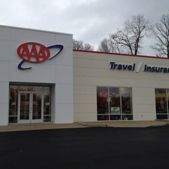 Aaa Car Insurance Pa Reviews