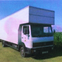 transport deliveries/household removals
