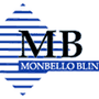 Monbello Blinds