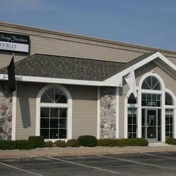 Custom Design Furniture Inc Furniture Stores Grand