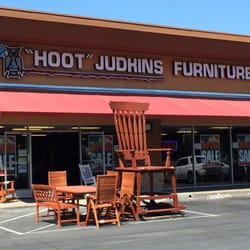 Hoot Judkins Furniture 52 Foto 39 S Meubelwinkels Redwood City Ca Verenigde Staten