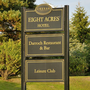 Eight Acres Hotel & Leisure Club