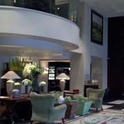Sofitel London St James, London