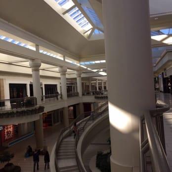 Poughkeepsie Galleria Mall - Mall - Poughkeepsie, NY ...