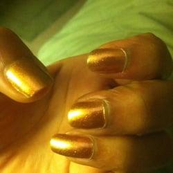 Lee nail spa nail salons fayetteville nc yelp for 777 nail salon fayetteville nc