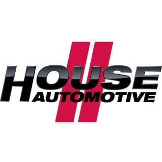 Automotive zag automotive for Ford motor company human resources phone number