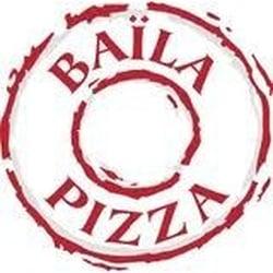 Pizza Bella, Poitiers, Vienne