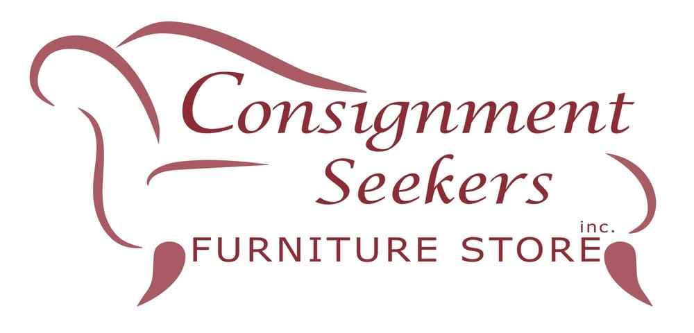 Consignment Furniture Madison Wi - the cozy home - furniture stores - monona dr lake edge with ...