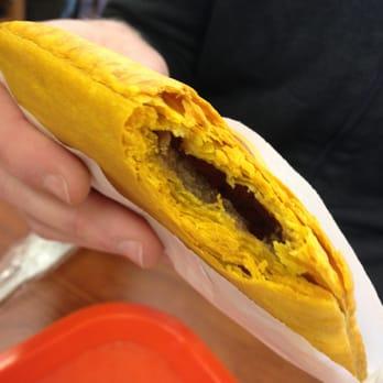 Golden Crust Restaurant Durham Nc
