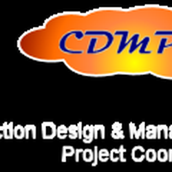 Cdmpc Construction Consultancy, Luton, UK