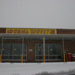 China buffet closed chinese restaurants clintonville for Asian cuisine columbus ohio