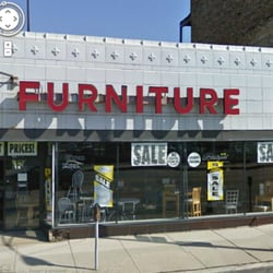 Lubinski Furniture Chicago Il