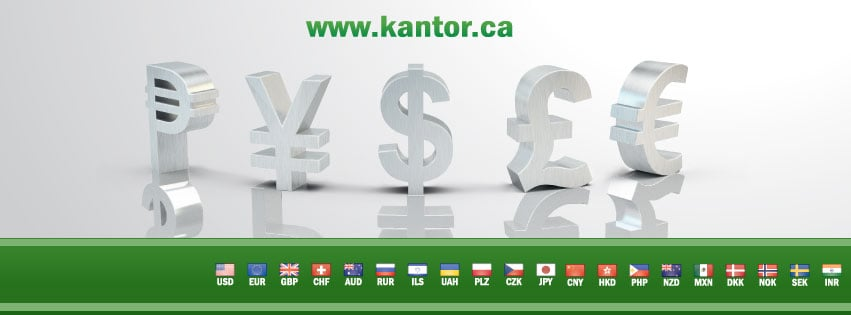 Forex currency exchange locations