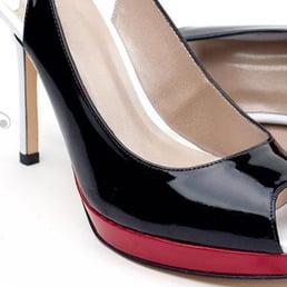 Photos for SRI Shoe Warehouse | Yelp