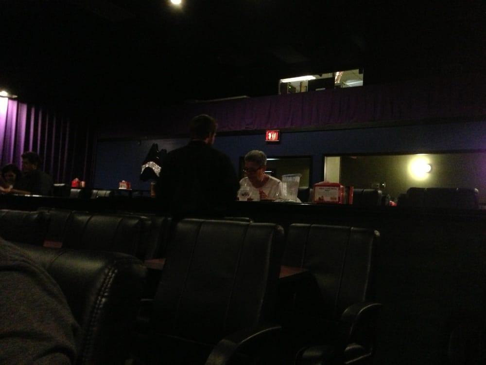 Coupons For Cinema Cafe Virginia Beach Va Deals Cne