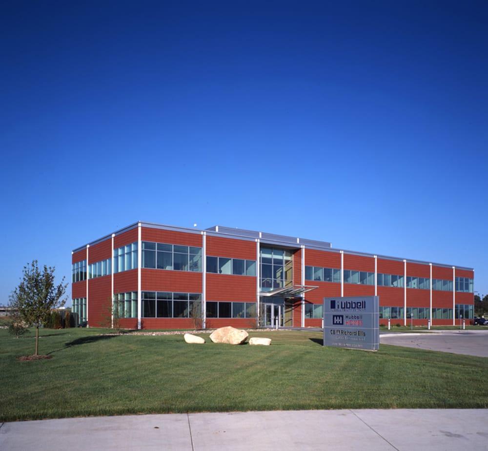 Des Moines Property Management Reviews