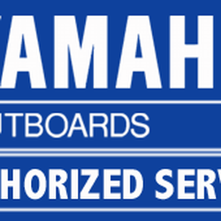 The boat grotto authorized yamaha outboard service san for Yamaha outboard service san diego