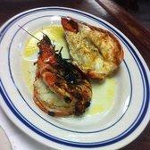 Astoria seafood 434 photos 187 reviews seafood for Fish market long island