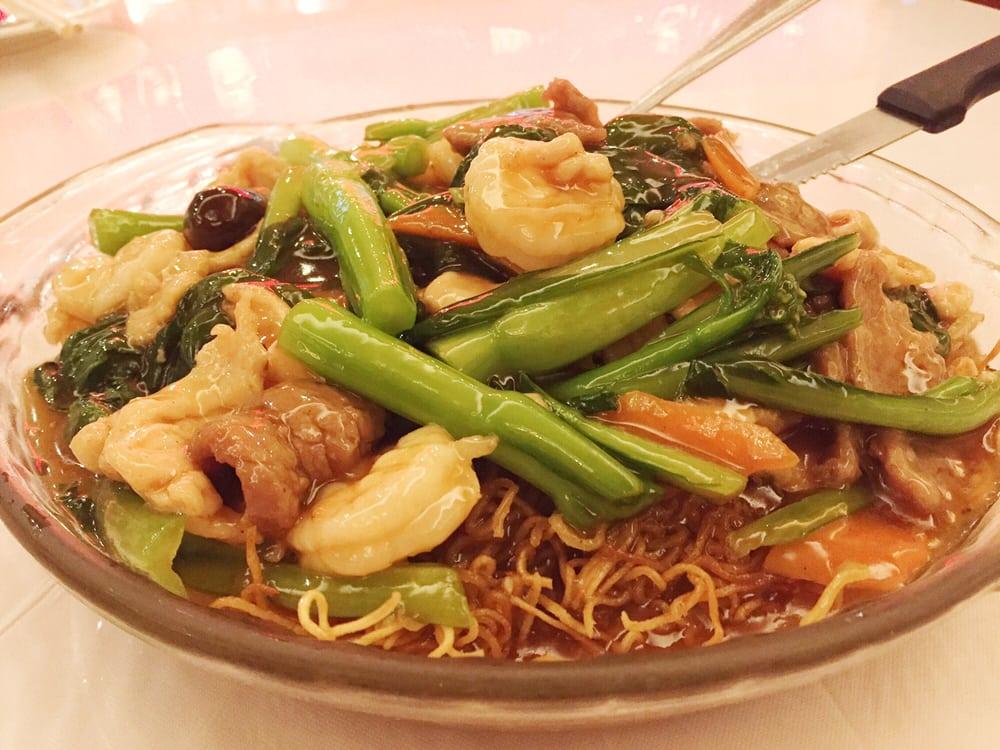 Maxim s chinese restaurant 92 foto dim sum 310 for 310 terrace dr richardson tx