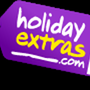 Belfast Airport Hotels - Holiday Extras