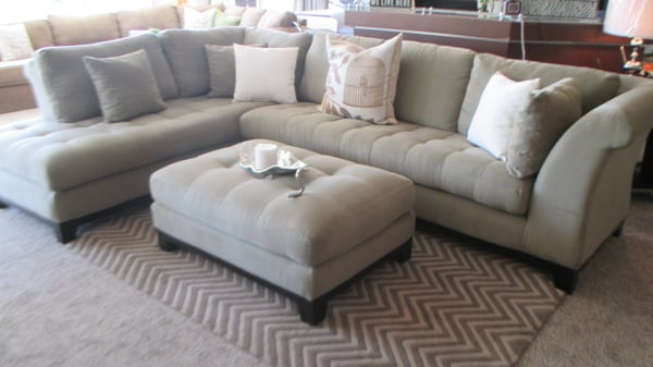 Modern Used Furniture Furniture Stores Yelp