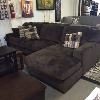 Furniture Outlet 26 Photos 135 Reviews Furniture Stores Bucktown Chicago Il Phone