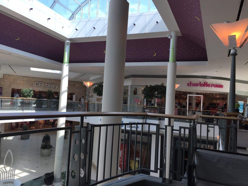 stores mall of louisiana baton rouge louisiana