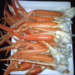 Lobster House Alpharetta Ga | Lobster House