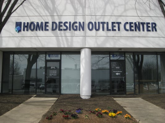 Design Outlet Center Home Design Outlet Center Miami Florida Bathroom