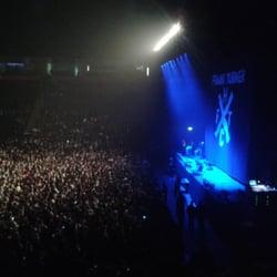 frank turner (2014)
