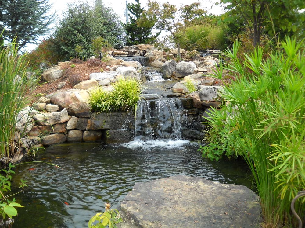 stone forest materials landscaping kennesaw ga