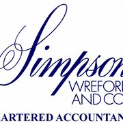 Simpson Wreford & Co, London