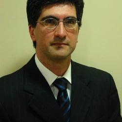 Médico Ortopedista - Especialista em…