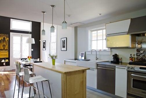 ikea k che bezahlen valdolla. Black Bedroom Furniture Sets. Home Design Ideas