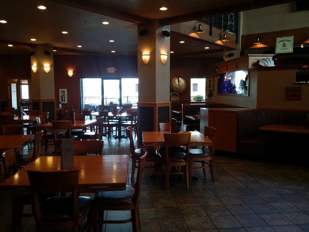 o a manufacturing verona wi restaurants - photo#12
